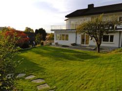 Villa Himmelreich, Himmelreichstraße 27-29, 79379, Müllheim