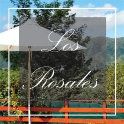 Complejo Los Rosales, Los Talas 600, 5000, Bialet Massé