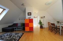 Lendbude - Superbude Graz Zwei, Josefigasse 10, 8020, Graz