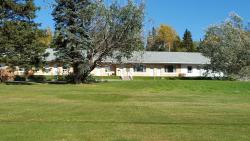 Northland Motel, Hwy 11/17, P0T 2J0, Nipigon