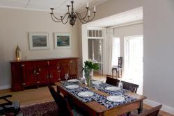 The Anchorage and Cottage, 60 Glen Road Glencairn, 7975, Glencairn