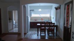 La Quinta Residencia, Vicente Lopez, 1117, 4400, 萨尔塔
