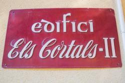 Apartment La Miranda, Carretera dels Cortals d'Encamp, s/n, Edifici Miranda, 3º 5ª, AD200, エンカンプ