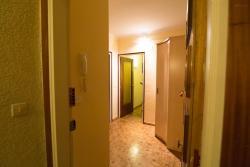 Apartment Mirador, Carrer del Mirador d'Encamp, 25, AD200, Encamp