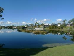 Gold Coast on the Lake, 28 Wild Duck Drive, 4218, Gold Coast