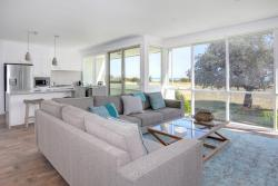 Bayview Apartment, 904 Point Nepean Road, 3939, Rosebud