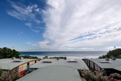 Claytons 8, 8/122 Mooloomba Road, 4183, Point Lookout