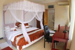 Stella Maris Hotel, Custom Road, Plot Number 17,, Bagamoyo