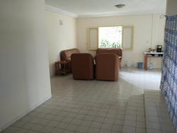 Villa CK, 2 chambres, 2 plateaux, abidjan, Boulevard des Martyrs L70, 432,, Abidjan