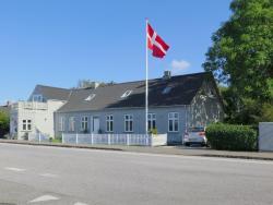 Guldborgrooms, 304 Guldborgvej, 4862, Guldborg
