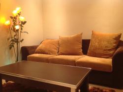 De Meros Hotel and Suites, Plot 4a Celestial Church Street, Agidingbi,, Agidingbi