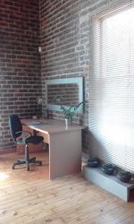 Japonika Holiday Home, 18 Japonika street Grimbeekpark, 2531, Potchefstroom