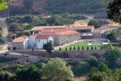 Quinta da Picoila, Estrada Nacional 229, 3630-113, Granja