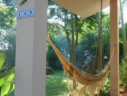 Recanto Green Hostel, Rua Marcos Cidade 148, 93035-270, São Leopoldo