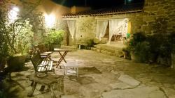 La Casa Del Gallo, Medio 5, 49210, Almeida de Sayago
