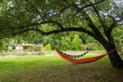 Cabaña Remanso Azul, Camino Viejo A Bolson sn, 9431, Lago Puelo