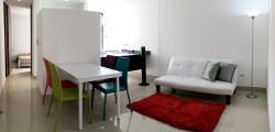 Aloja apartamento amoblado, Calle 4 Oeste 3A 50 APTO 202, El Peñon, 760044, Aguablanca