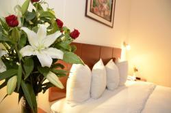 Golden Inca Hotel, Calle Retiro 435, Cusc 01 Cuzco