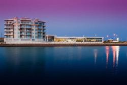 Copper Cove Marina Apartments, 11 Heritage Drive, 5556, Wallaroo