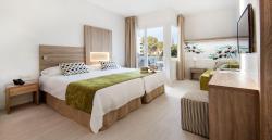 OLA Hotel Maioris - All Inclusive, Carretera Cabo Blanco Km. 6, 07609, Maioris Decima