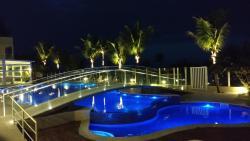 Kaakupe Praia Hotel, Av. Visconde do Rio Branco, 1260, 83280-000, Guaratuba