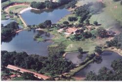 Pousada Fazenda Buracão, Rodovia SP, 338 - km 271,3, 13730-000, Mococa