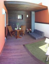 27B Apartment Fuerteventura, Calle Los Camelleros 27B, 35600, Puerto del Rosario