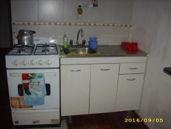 Apartamentos Viajeros, Gobernador Alejandro Maiz 555, 9120, Πουέρτο Μαντρίν