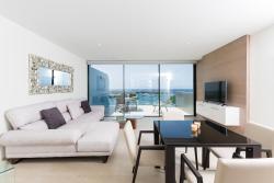 Arguineguín Bay Apartments, Tomas Morales 12, 35120, La Playa de Arguineguín