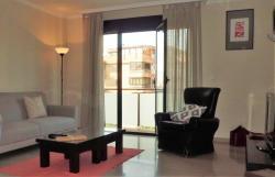 Apartamento exclusivo 2-6 personas, Calle Muladies, 1. 3º 5, 18006, Granada
