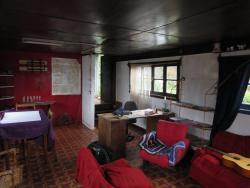 Dalca Hostel, Pedro Aguirre Cerda, 377, 8340518, Puerto Aguirre