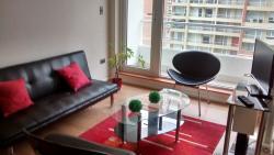Apartamento Trebol Express, Avenida Jorge Alessandri 450, Apartamento 706, 4030000, Concepción