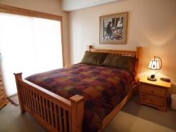 Cascade Lodge 2E, 2E-1005 Mountain View Rd, V0G 1G0, Rossland