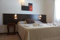 Hotel Boiano, av 3 3507, 7165, Villa Gesell
