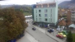 Apartment Jasna 2, Musala 1 ulaz 4 sprat 3 stan br 10, 71300, Visoko