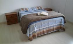 Residencial Muller, Av Osvaldo Aranha, 54, 95680-000, Canela