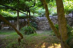 Pazo San Jose de Vista Alegre, La Guía 49, 36700, Randufe