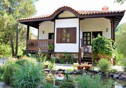 Golden Horn Guest House, mahala Dzagalovtsi, 2290, Iskrets