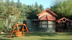 El Refugio de los Pajaros, lola mora y bella vista, 5881, Merlo