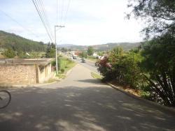 El Rincon De Los Abuelos, km 5 Via Duitama-Nobsa  Sector Acapulco. Adelante de la institucion educativa Suazapawa, 152287, Nobsa