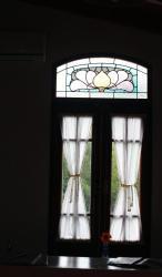 Casa De Luz, Los Tilos 425, 4400, Salta