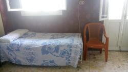 Mohab Home, markaz elfath ,Copry Elasara street - 25 , Apartment 5, 71785, An Nāşirīyah