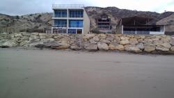 Kite Beach Condominio, Playa Santa Marianita 0 y sin C Edificio Kite Beach, Dpto. 202, 342667, Santa Marianita