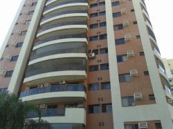 Apartamento Barra da Tijuca, Avenida Embaixador Abelardo Bueno 3250 apto 303 do bloco 2, 22775-040, Barra da Tijuca