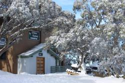 Alpine Retreat Mt Buller, 48 Stirling Road, 3723, Mount Buller