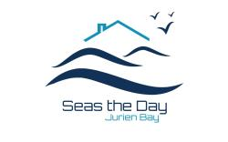Seas the Day - Jurien Bay, 40/11 Heaton Street, 6516, Jurien Bay
