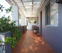 Bulli Holiday-Home, 69 Farrell Road, 2516, Bulli