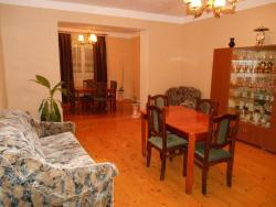 Guest House in Udabno, David Gareji road 1st km., 3801, Udabno