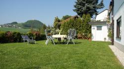 Ferienwohnung Burgblick Pitzen, Im Wingertsberg 19, 56651, Niederdürenbach