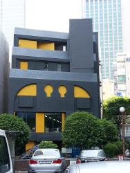 Seri Inn Guesthouse, 25-1, Seomyeonmunhwa-ro, Busanjin-gu, 47257, Busan
